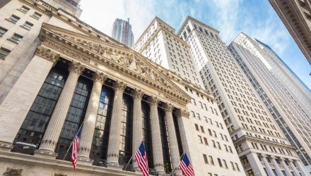 Bank Stocks Ready for More Excitement