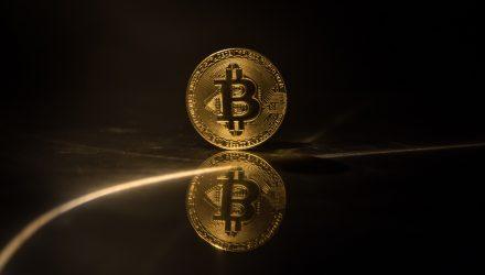 Bitcoin Could Benefit From China Bans
