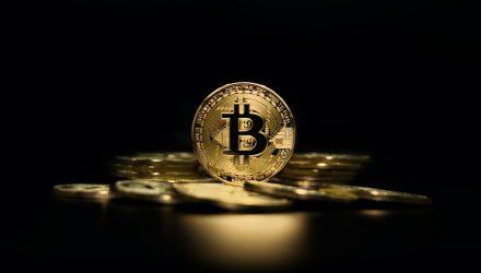 Bitcoin Price Falls Amid El Salvadoran Adoption Of Cryptocurrency
