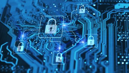 CIOs and Security Executives Are Banding Together Against Cyberattacks