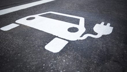China's Growing Electric Vehicle Sector Could See Consolidation
