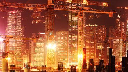 China Investing Shifting to Mainland Stocks