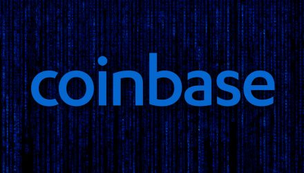 Coinbase to Publish Regulatory Framework for U.S. Policy Makers