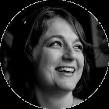 Lara Crigger - Managing Editor, ETF Trends and ETF Database