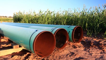 DT Midstream Has Carbon Neutral Expansion in the Works
