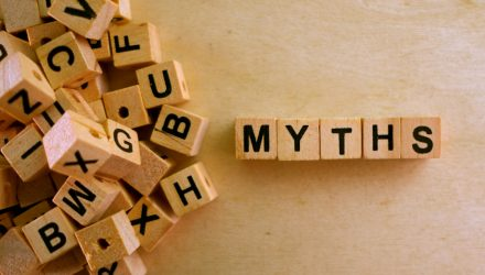 Debunking Two Myths About Active Management