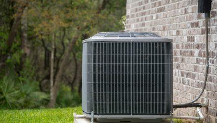 EPA Targets Greenhouse Emissions and Cuts HFC Use