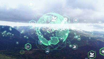 ESG ETF Strategies to Address Today's Market Risks