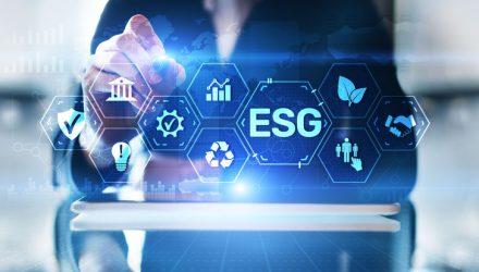 ESG Ratings Debate Is Actually a Good Thing