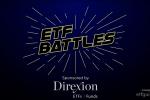 ETF Battles