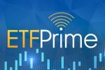 ETF Prime: Tom Hendrickson on the Bitcoin ETF Launch