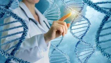 Early Cancer Detection Major Opportunity for Genomics Investors