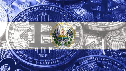 El Salvador Will Not Tax Foreign Investors Who Make Profits on Bitcoin