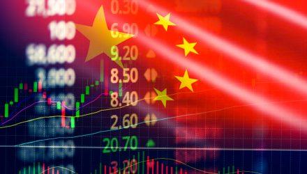Emerging Market ETFs That Avoid Exposure to a Volatile China