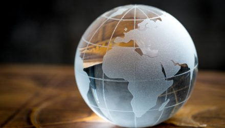Emerging Markets Dividends Take Some of the Edge Off
