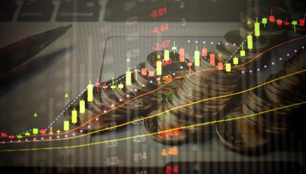 Emerging Markets Value Could Be Long-Term Winner