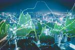 Energy ETFs Strengthen on Economic Recovery Outlook