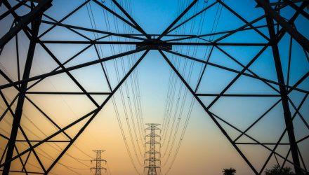 Energy Stocks, ETFs Again Wooing Investors