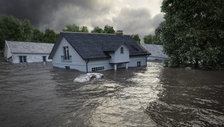 Extreme Weather Across the U.S. is Just a Preview of Global Warming Reality