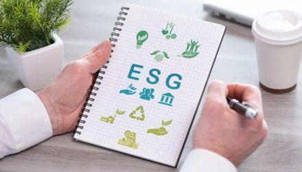 FlexShares Launches New Suite of Four ESG ETFs Focused on Climate