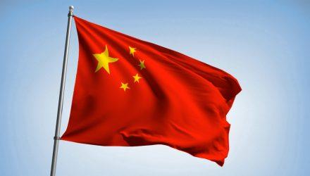 Former President of Google China Warns of Overinterpretation of China's Tech Regulations