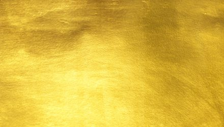 Friday's Job Report Could Turn Gold's Lackluster Summer Around