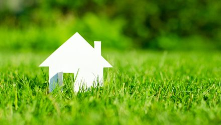 GBLD Brings ESG to Real Estate