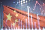 GLOBALT Spotlight: China Shakes up the Bag