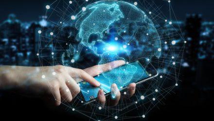 Goldman Sachs Launches Future Tech Leaders Equity ETF, 'GTEK'