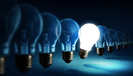 HOLD T. Rowe Price Digs Into Innovation, Seeks Disruption in Long Term Growth Opportunities