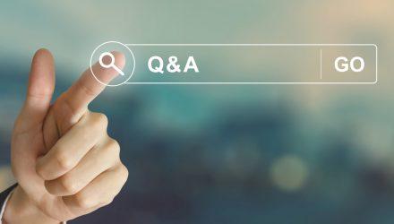 Harbor Capital Advisors Q&A Regarding SIFI & SIHY
