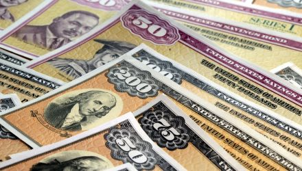 Have Confidence in Treasury Notes Amid Rising Yields With VGSH