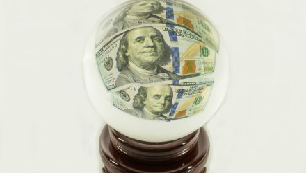 How Moneyball Principles Can Protect Your Portfolio