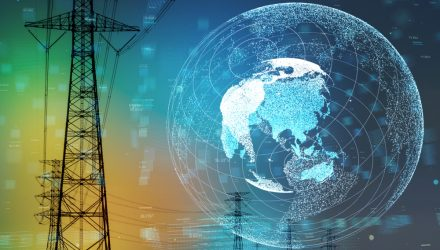 How to Make a Safe Bet on the Smart Grid