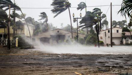 Ida Carves Path of Downpour and Destruction Across U.S.