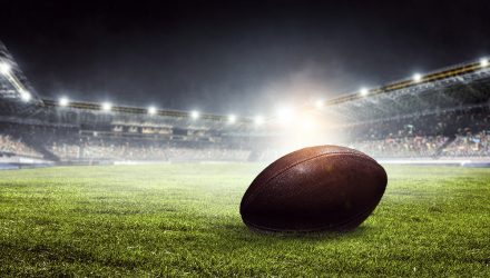 In Both Football and the Market…What You Don't Know WILL Hurt You