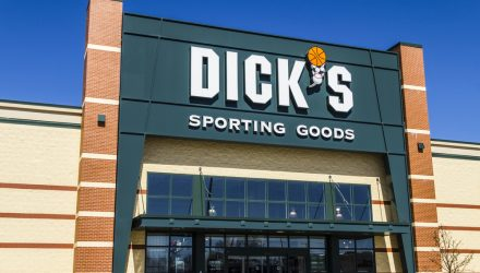Lauren Hobart, Dick's Sporting Goods' Newest CEO, on Her People-First Strategy