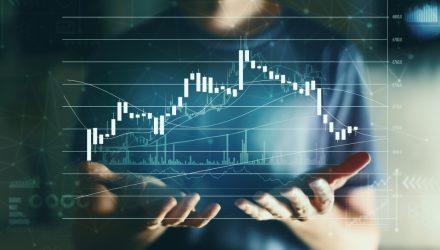 Main Management Market Note September 24, 2021