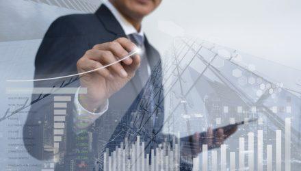 Main Management Market Note September 3, 2021