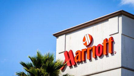 Marriott Excelling at ESG According to Latest Report