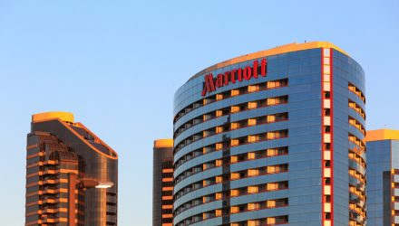 Marriott Releases Annual ESG Report, Highlights Community Engagement