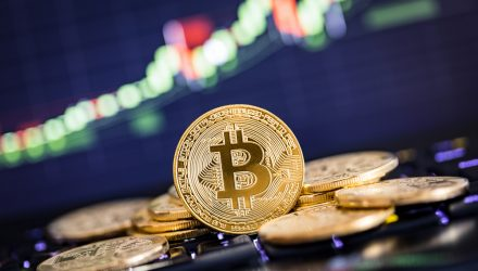 MicroStrategy Buys 5,050 More Bitcoin, Now Holds Over $5.1 Billion Worth