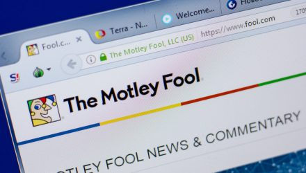 Motley Fool to Convert Two Mutual Funds Into ETFs