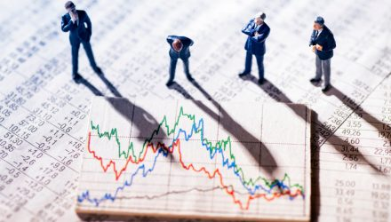 Navigating Fixed Income: Where to Go With Volatile Rates and Low Yields
