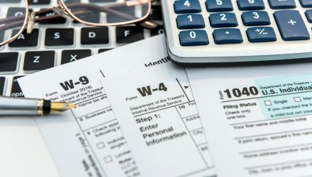 New Tax Proposal Could Boost Allure of Dividends