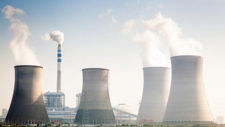Nuclear-Energy-ETF-Experiencing-Renaissance