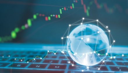 Pandemic Actually Boosted Case for International Equities