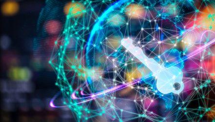 President Biden Weighs In on October's Cybersecurity Focus