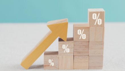 Rather Than Fear Inflation, Trade These Two ETFs
