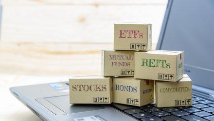Retirement Investors Facing Array of Bond Conundrums